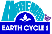 Hageman Earth Cycle